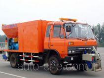 Jinbei SY5101TYH машина для ремонта и содержания дорожной одежды