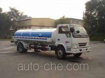Jinbei SY5113GSSDC-AA sprinkler machine (water tank truck)