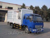Jinbei SY5144CCYBJQ-S5 stake truck