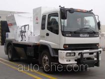 Sany SY5150TYHRQ pavement maintenance truck
