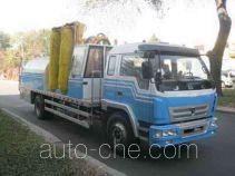 Jinbei SY5163GQXBG-S2 поливо-моечная машина