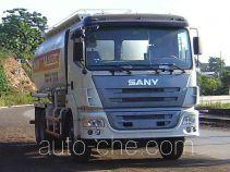 Sany SY5250GGH1 грузовой автомобиль для перевозки сухих строительных смесей