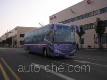 Sany SY6125W sleeper bus
