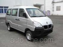 Jinbei SY6390C1SBW MPV