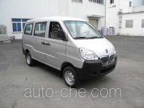 Универсальный автомобиль Jinbei SY6390C3SBW