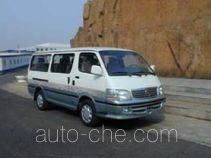 Jinbei SY6482N3 микроавтобус