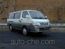 Jinbei SY6483K3 микроавтобус