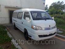 Универсальный автомобиль Jinbei SY6534D4S1BH2