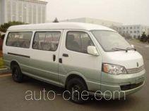 Jinbei SY6534G4S1BH MPV