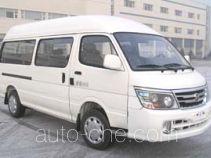 Универсальный автомобиль Jinbei SY6543US3BH