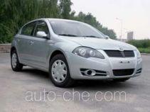 Brilliance SY7150X1SBAA car