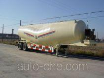 Yinbao SYB9300GSN bulk cement trailer