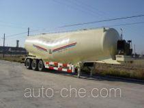Yinbao SYB9390GSN bulk cement trailer
