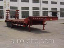 Yinbao SYB9400DP lowboy