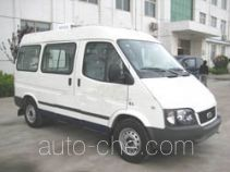 Jiuzhou SYC5046XFW service vehicle
