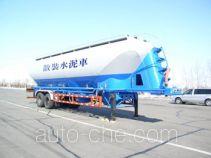 Shencheng SYG9350GSN bulk cement trailer