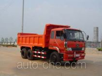 Sany SYM3180PC dump truck