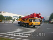 Sany  STC200 SYM5261JQZ (STC200) автокран