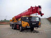Sany  STC200S SYM5293JQZ (STC200S) автокран