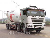 Sany SYM5311GJB1DS concrete mixer truck