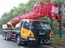 Sany STC250S SYM5325JQZ(STC250S) truck crane