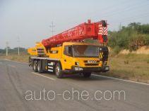 Sany  STC250H SYM5330JQZ (STC250H) автокран
