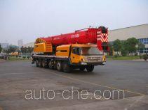 Sany  STC1300 SYM5556JQZ (STC1300) автокран