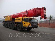 Sany  SAC1800 SYM5546JQZ (SAC1800) all terrain mobile crane