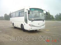 Sany SYM6800 bus