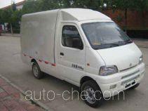 Yandi SZD5022XSHS4 автолавка