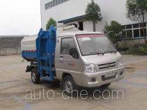 Yandi SZD5030ZZZB5 self-loading garbage truck
