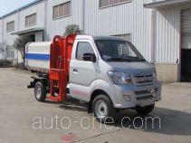 Yandi SZD5030ZZZCW5 self-loading garbage truck