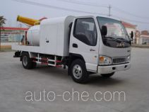 Yandi SZD5040FY3 sanitation and epidemic prevention special vehicle