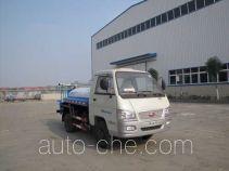 Yandi SZD5042GSSB4 sprinkler machine (water tank truck)