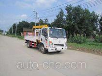 Yandi SZD5042JSQCG5 грузовик с краном-манипулятором (КМУ)