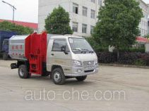 Yandi SZD5042ZZZB4 self-loading garbage truck