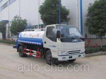 Yandi SZD5060GSSJ5 sprinkler machine (water tank truck)