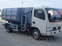 Yandi SZD5060ZZZE self-loading garbage truck