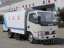 Yandi SZD5070TXC5 дорожный пылесос