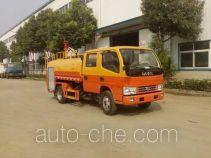 Yandi SZD5071GPS5 поливальная машина для полива или опрыскивания растений