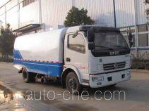 Yandi SZD5080TXCDA4 дорожный пылесос