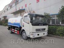 Yandi SZD5110GSS5 sprinkler machine (water tank truck)