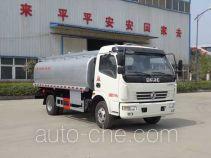Yandi SZD5110TGY5 oilfield fluids tank truck