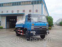炎帝牌SZD5120GPS型绿化喷洒车