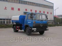 Yandi SZD5128ZZZE4 self-loading garbage truck