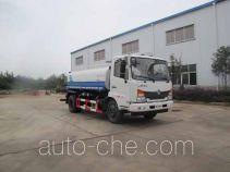 Yandi SZD5140GSSE5 поливальная машина (автоцистерна водовоз)