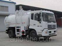 Yandi SZD5160TCAD5V автомобиль для перевозки пищевых отходов