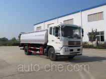 Yandi SZD5160TGYD5V oilfield fluids tank truck
