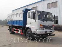 Yandi SZD5161ZDJDH4 docking garbage compactor truck