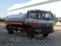 Yandi SZD5162GSSE4Z sprinkler machine (water tank truck)
